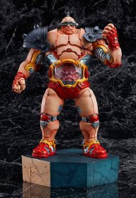 Teenage Mutant Ninja Turtles PVC Statue Krang 26 cm