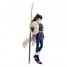 Yashahime: Princess Half-Demon Pop Up Parade PVC Socha Setsuna