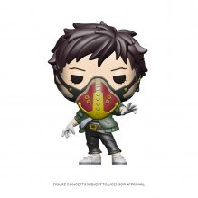 My Hero Academia POP! Animation Vinylová Figurka Kai Chisaki (Ov