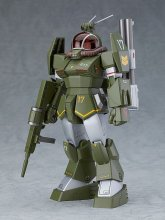 Fang of the Sun Dougram Combat Armors Max 18 plastový model kit