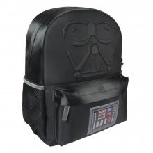 Star Wars High School batoh Darth Vader 42 cm