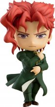 Jojo's Bizarre Adventure Stardust Crusaders Nendoroid Action Fig