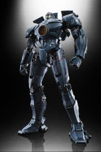 Pacific Rim Soul of Chogokin Diecast Action Figure GX-77 Gipsy D