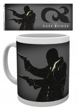 The Dark Tower Mug The Gunslinger