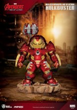 Avengers: Age of Ultron Egg Attack Figure Hulkbuster 13 cm