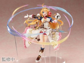 Princess Connect! Re:Dive PVC Socha 1/7 Pecorine 25 cm
