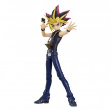 Yu-Gi-Oh! Pop Up Parade PVC Socha Yami Yugi 17 cm