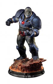 Justice League New 52 Socha Darkseid 81 cm