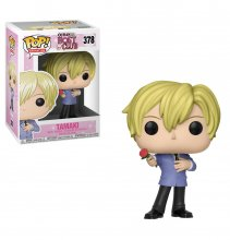 Ouran High School Host Club POP! Animation Vinylová Figurka Tama