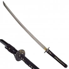 Shintai Damašková Katana John Lee 101 cm