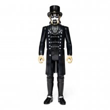 King Diamond ReAction Akční figurka Top Hat 10 cm