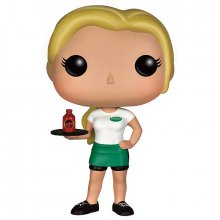 True Blood POP! vinylová figurka Sookie Stackhouse 10 cm