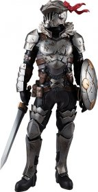 Goblin Slayer Pop Up Parade PVC Socha Goblin Slayer 18 cm