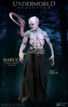 Underworld: Evolution Soft Vinyl Socha Marcus 32 cm