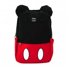 Disney by Loungefly batoh Mickey Mouse Cosplay