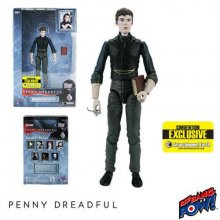 Penny Dreadful Akční figurka Frankenstein 2015 SDCC Exclusive 15