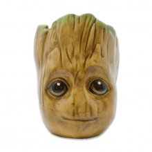 Guardians of the Galaxy 3D Shaped Hrnek Baby Groot
