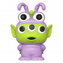 Toy Story POP! Disney Vinylová Figurka Alien as Dot 9 cm