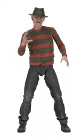 Nightmare on Elm Street 2 Freddy's Revenge Action Figure Ultimat