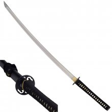 Practical Katana John Lee 106 cm