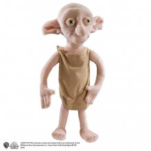 Harry Potter Collectors Plyšák Dobby 30 cm