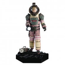 The Alien & Predator figurka Dallas (Alien) 14 cm