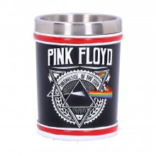 Pink Floyd Shot Glass Dark Side of the Moon