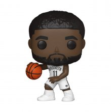 NBA POP! Sports Vinylová Figurka Kyrie Irving (Nets) 9 cm