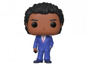 Miami Vice POP! TV Vinylová Figurka Tubbs 9 cm