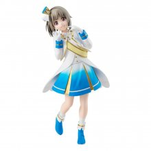 Love Live! Nijigasaki High School Idol Club Pop Up Parade PVC St
