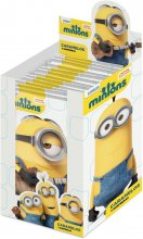 Minions Surprise Bags Display (12)