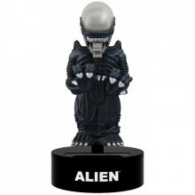 Body Knocker figurka Alien 15 cm
