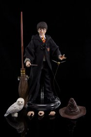 Figurka Harry Potter 26 cm My Favourite Movie Action Figure