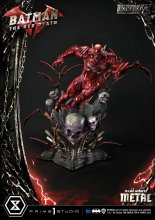 Dark Nights: Metal Statues 1/3 The Red Death & The Red Death Exc