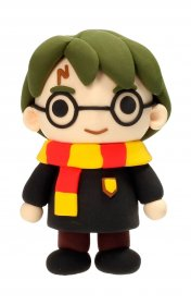 Harry Potter D!Y Super Dough Modelína Harry Potter
