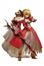 Fate/Grand Order PVC Socha 1/7 Saber/Nero Claudius 3rd Ascensio