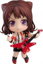 BanG Dream! Girls Band Party! Nendoroid Akční figurka Kasumi Toy