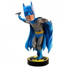 Batman Silver Age Head Knocker / Batman Bobble head