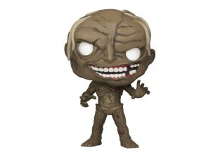 Scary Stories to Tell in the Dark POP! Movies Vinylová Figurka P
