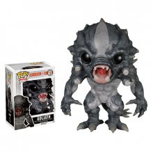 Evolve POP! Games figurka