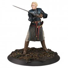 Game of Thrones soška Brienne of Tarth 33 cm