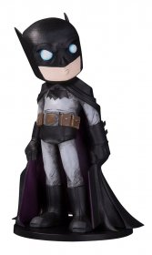 DC Artists Alley Series Statue Batman by Chris Uminga 16 cm