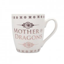 Game of Thrones Hrnek Mother Of Dragons