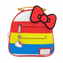 Hello Kitty by Loungefly batoh Red Bow