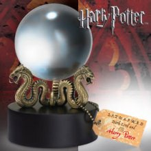 Harry Potter Replica The Prophecy 13cm