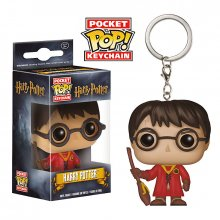 Harry Potter POP! přív�