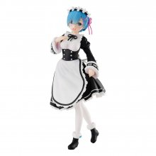 Re: Zero Starting Life in Another World PVC Socha Pop Up Parade