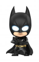 Batman: Dark Knight Trilogy Cosbaby mini figurka Batman with Sti