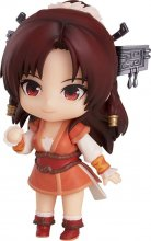The Legend of Sword and Fairy 3 Nendoroid Akční figurka Tang Xue