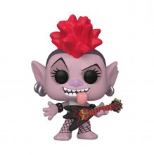 Trolls World Tour POP! Movies Vinylová Figurka Queen Barb 9 cm